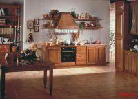 Кухня D Angeli Armonia