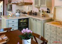Кухня D Angeli CaDecideria