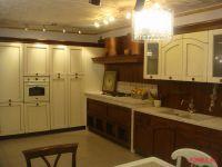 Кухня Arrital ARRITAL PROVENZA