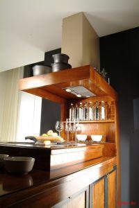 Кухня Castellan Cucina 1
