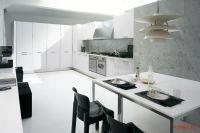 Кухня Tisettanta Soya