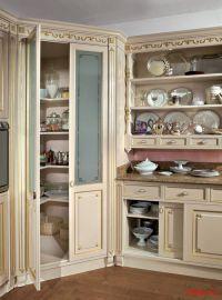 Кухня Zilio Aurora