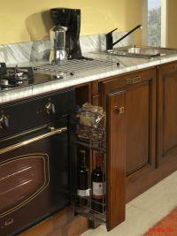 Кухня Zilio Margherita