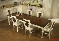 Кухня Zilio Margherita laccata
