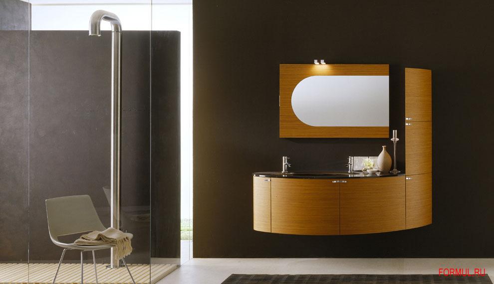 Bathroom furniture stores
