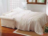 Диван кровать Milano Bedding Richard