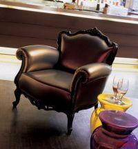 Кресло Moda Collection Happy Hour