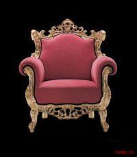 Кресло Moda Collection Hip Hop