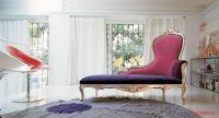 Оттоманка Moda Collection I-Sofa