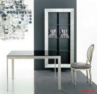 Стол Moda Collection Madrid