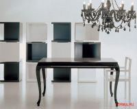 Стол Moda Collection New York