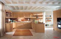 Кухня Zaccariotto Storica