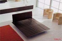 Кровать Horm Sottiletto