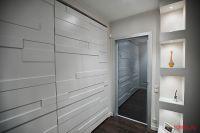 Встроенный шкаф OLIVIERI mobili