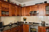 Кухня ARAN
