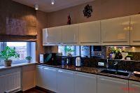 Кухня SPAR cucine
