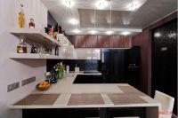 Кухня BIEFBI CUCINE