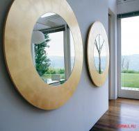 Зеркало Porada Four Season