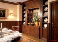 Гостиная Formichi Interior design Regency