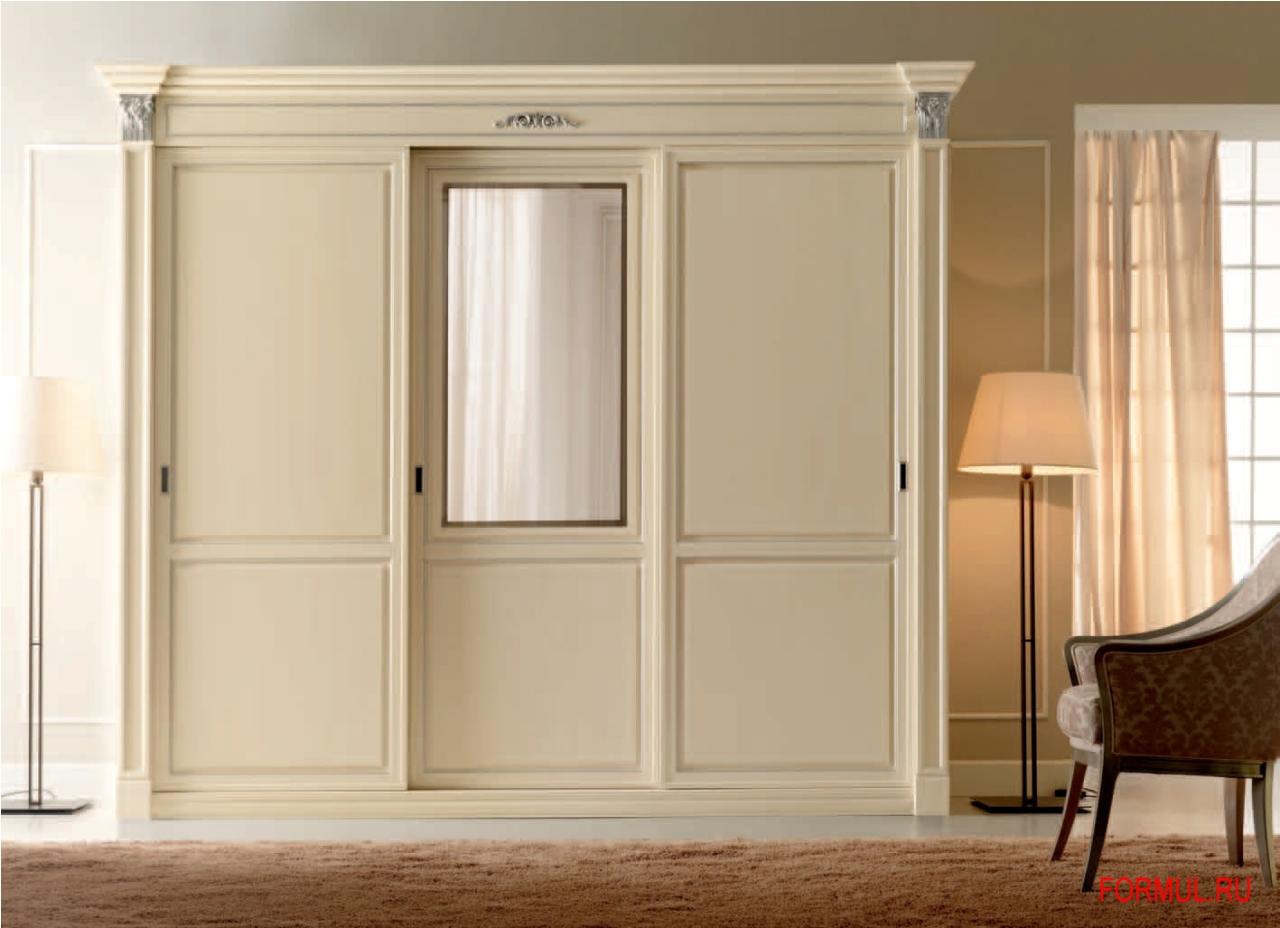 Шкаф formichi colour as an emotional impression купить мебел.