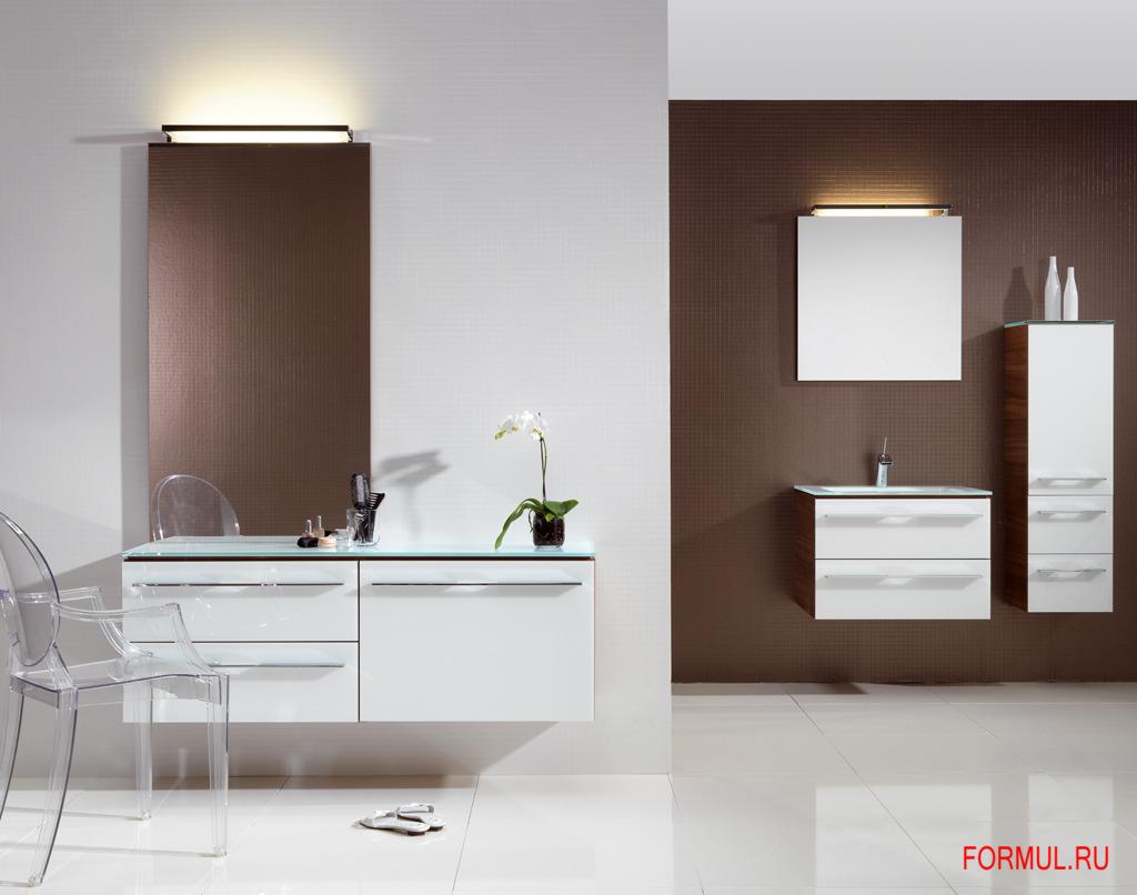 formul ru. Black Bedroom Furniture Sets. Home Design Ideas
