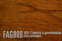 Стол Zilio SYC2100