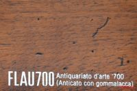 Стол журнальный Zilio SYC2110