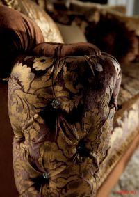 Диван Misura i Salotti Butterfly