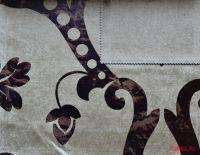 Кресло Misura i Salotti Anita