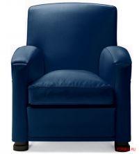 Диван и кресло Poltrona Frau Tabarin