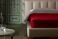 Кровать Poltrona Frau Flavia