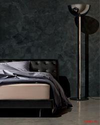 Кровать Poltrona Frau Jackie