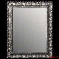Зеркало Bianchini & Capponi Art. 2202/5 FCN