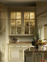 Кухня Bordignon Camillo Composition 1