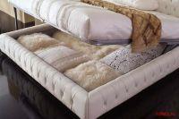 Кровать Valmori Doge 1