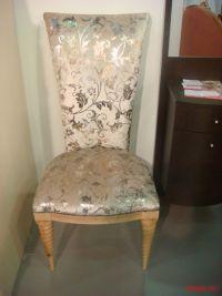Кресло Castellan CASTELLAN SMERALDO