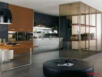 Кухня Arclinea Italia