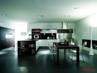 Кухня Toncelli Credenza