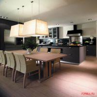 Кухня Toncelli Nantia
