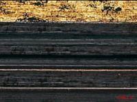 Art.M5