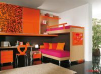 Детская комната Sangiorgio Arhimede