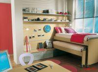 Детская комната Sangiorgio Boiserie