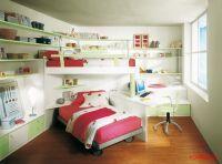 Детская комната Sangiorgio Leonardo