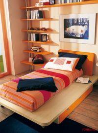 Детская комната Sangiorgio Max - Young